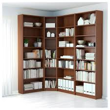 room and board custom bookcases room and board leaning media shelf