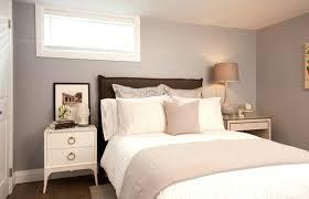 bedroom ideas for basement small basement bedroom ideas suite in basement pictures basement