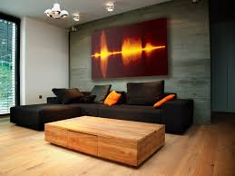 guy home decor cool home decorations home interior design ideas cheap wow gold us