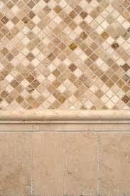 23 best images about kitchen backsplash on pinterest subway tile