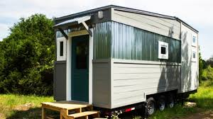 Tiny Homes For Sale In Texas by Falling Leaves Tiny Home For Sale Texas Tiny House Design Ideas