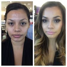 sephora temecula ca united states will be hosting her bridal makeup