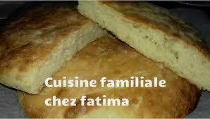 cuisine sans mati e grasse fait maison sans matière grasse ni oeufs cuisine familial