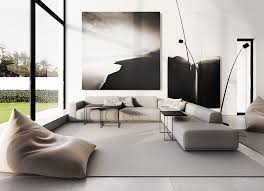 living room bean bags bean bag living room ideas home design ideas