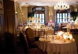 local wedding reception venues local wedding reception venues ideas small brisbane small