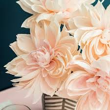Fowers 1762 Best Crafts Flowers Images On Pinterest Crafts Paper