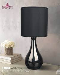 lamp shade wholesale suppliers home decoration ideas designing top
