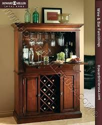 Compact Bar Cabinet Bar Wine Storage Cabinet Bar Wine Cabinet Storage Liquor