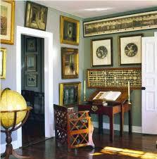 197 best vintage rooms images on pinterest vintage interiors