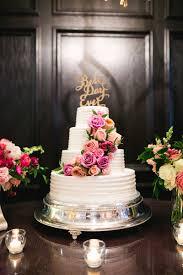 real weddings tulsapeople may 2017 tulsa ok