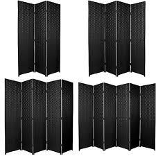 Ebay Room Divider - tension pole room divider compare prices on curtain rods door