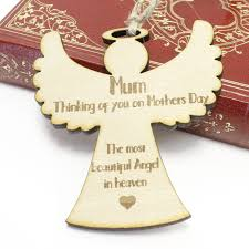 mothers day memorial ebay