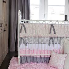 cheap baby bedding for girls baby nursery daring blue baby nursery room decoration using