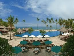 the patra bali resort u0026 villas accommodation