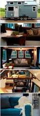 200 Sq Ft House 7 Best Tiny House Ideas Images On Pinterest
