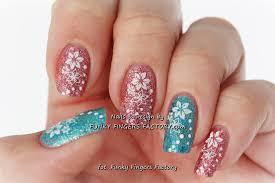 konad stamping funky fingers factory