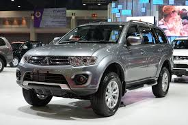 mitsubishi montero sport 2004 mitsubishi montero sport pictures posters news and videos on