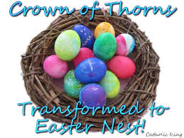 Christian Themed Easter Decorations by 231 Best Easter Religious Crafts For Kids Images On Pinterest