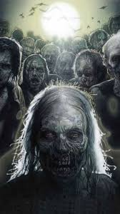 the walking dead wallpaper for android group 48