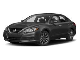 nissan altima sport 2012 2018 nissan altima price trims options specs photos reviews