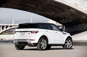 land rover wallpaper iphone 6 2015 land rover range rover evoque photos specs news radka car
