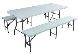 walmart table and chairs set check this walmart fold up chairs kahinarte com
