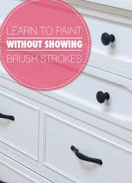 How To Update Pine Bedroom Furniture 11 Best Paint Images On Pinterest Painting Furniture White Diy