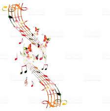 25 melhores ideias de notas musicais vetor no pinterest notas