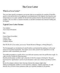 cover letter to company hitecauto us