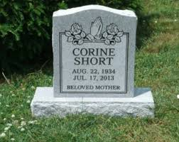 headstone decorations grave markers decoration etsy