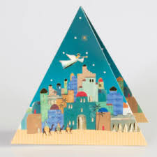 religious christmas cards save the children shop