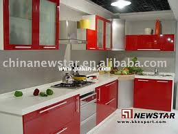 Types Of Kitchen Cabinet Kitchen Cabinet Materials Awesome 16 Different Types Of Cabinets