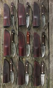 groomsmen knives custom groomsmen gifts lucas forge