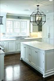 kitchen cabinets kerala price kitchen cabinet price list exmedia me