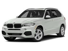 bmw x5 competitors 2018 bmw x5 xdrive50i for sale in smithtown ny competition