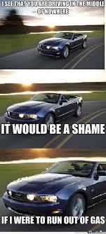 Funny Car Memes - scumbag car by pieceofmind meme center