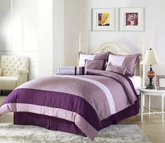 Purple And Green Bedding Sets Bedroom Splendid Cool Simple Purple Bedroom Ideas Mixed With