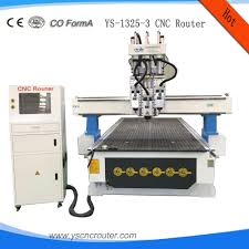 Cnc Cabinet Doors by Cnc Router For Wood Kitchen Cabinet Door Cnc Router For Wood