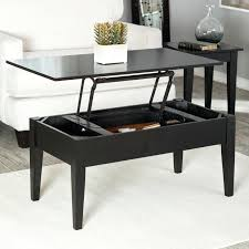 Plastic Console Table Plastic Parsons Console Table Console Tables Ideas