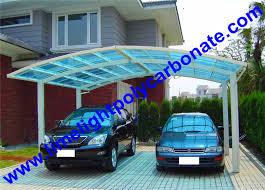 Metal Car Awning Car Awning Car Canopy Carport Aluminum Carport Metal Shed Outdoor