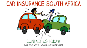 insurance quotes south africa 087 550 4375 car insurance south africa