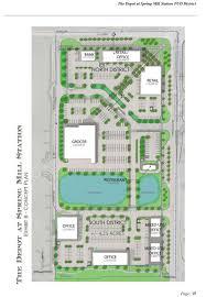3 major developments coming to westfield