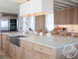 Kitchen Cabinets Rockford Il by 236 Best Kitchen Images On Pinterest Kitchen Kitchen Pantries