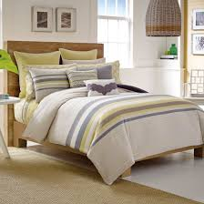 Nautical Bedspreads Shop Nautica Comforters View All Bed At Beddingstyle Com Nautical