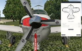 Reality Expansion Pack For X Plane Simcoders Com