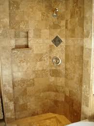 bathroom ceramic tiles ideas tiles ceramic tile shower ideas bathroomluxury bathrooms design