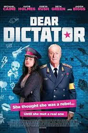 film gratis sub indo dear dictator sub indonesia download film gratis sub indo