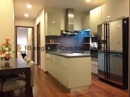 3 bedroom condos executive 3 bedroom condo for rent quattro by sansiri