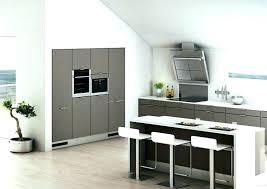 rénovation de cuisine à petit prix renovation de cuisine a petit prix cuisine a petit prix meuble
