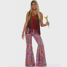 70s Halloween Costume Ideas 70s Hippie Dress Naf Dresses